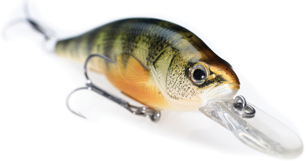 Walleye Fishing Tips How To Use Walleye Lures